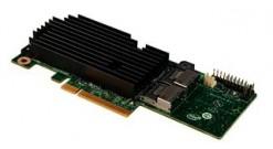 Рэйд экспандер Intel RES2CV240 (PCI-E x4, 6G SAS)