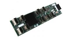 Рэйд экспандер Intel RES2CV360 (PCI-E x4, 6G SAS)