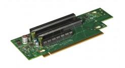 Riser card A2UL8RISER2 for the Intel® Server Board S2600WT family, 3xPCI-Ex8 (2x..