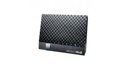 Маршрутизатор Asus DSL-AC56U , RTL..