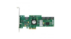 Контроллер LSI Logic SAS 3041E-R 4-port 3Gb/s SAS, PCI-E Host Bus Adapter SGL