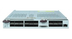 Коммутатор Supermicro SBM-IBS-Q3616M - InfiniBand Switch Module..