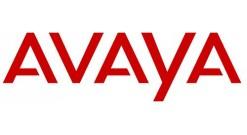Кабель Avaya SCOPIA PWR CORD KIT EUROPE