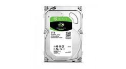 Жесткий диск Seagate SATA 3TB 2.5