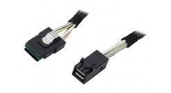 SERVER ACC CABLE KIT 950MM/AXXCBL950HDMS 937131 INTEL Shipping box quantity-1/ S..