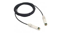 SFP+ Cable Assembly 3M..