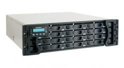 Полка расширения Infortrend JB 3016R 3U/16bay dual redundant controller expansio..