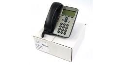 Телефон D-Link VoIP с поддержкой PoE VoIP Phone POE support Support SIP v.2 (RFC..