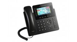 SIP телефон GRANDSTREAM GXP-2170..