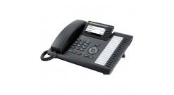 SIP телефон UNIFY COMMUNICATIONS OpenScape CP400 [l30250-f600-c427]..