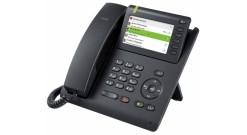 SIP телефон UNIFY COMMUNICATIONS OpenScape CP600 [l30250-f600-c428]..