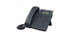 SIP телефон YEALINK SIP-T19P E2..