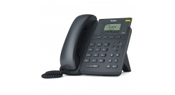 SIP телефон YEALINK SIP-T19 E2..