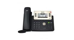 SIP телефон YEALINK SIP-T27G..