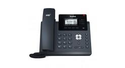 SIP телефон YEALINK SIP-T40G..