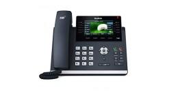 SIP телефон YEALINK SIP-T46S..