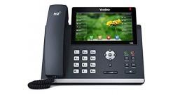 SIP телефон YEALINK SIP-T48S..
