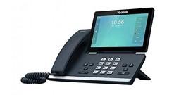 SIP телефон YEALINK SIP-T56A..