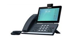 SIP телефон YEALINK SIP-T58V..