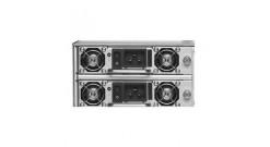 Блок Питания HPE QW939A 300W Platinum..