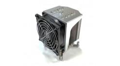 Система охлаждения Supermicro SNK-P0051AP4 - 4U Active CPU Heat Sink Socket LGA1155/1150/1151 for UP MB