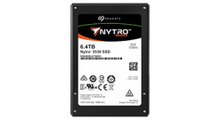 Накопитель SSD HGST 1.6TB SSD1600MR SAS 2.5