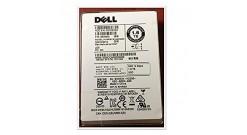 Накопитель SSD HGST 1.6TB SSD1600MM SAS 2.5