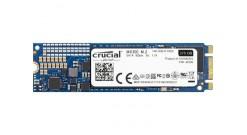 Накопитель SSD Crucial 275GB MX300 M.2 2280 6GB/S SATA (CT275MX300SSD4)..
