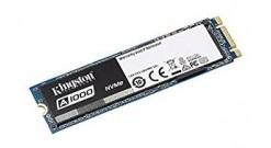 SSD жесткий диск M.2 2280 960GB SA1000M8/960G KINGSTON Серия A1000|960Гб|Форм-фа..