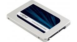 Накопитель SSD Crucial 1TB MX300 SATA 2.5