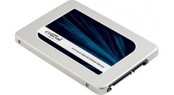 Накопитель SSD Crucial 275GB MX300 SATA 2.5