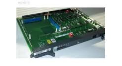 Дочерняя плата клок-контроллера, STRATUM4 CLOCK CONTROLLER DB P [NTAK20BDE5]