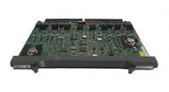 Компонент АТС Nortel NT6D70BAE5 S/T INTERFACE LINE Card PCBA