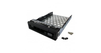 Салазки Qnap SP-X79P-TRAY for HDD for TS-879 Pro and TS-1079 Pro