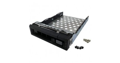 Салазки Qnap SP-X79U-TRAY for HDD for TS-879U-RP, TS-1279U-RP, TS-EC879U-RP, TS-EC1279U-RP