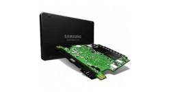 Накопитель SSD Samsung 1.92TB PM1633 2.5