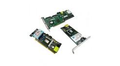 Батарея Lenovo ServeRAID M5100 Series IBM Flex System Flash Kit v2 for x240