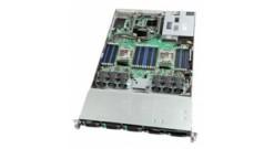 Сервер 2XSILVER4114 LWF2312IR514X01 INTEL Код продукта R2312WFTZS|Тип корпуса 2U..