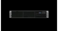 Сервер 8XSILVER4114 LBP2312JS514X00 INTEL Тип корпуса 2U rack|Чипсет Intel C621|..
