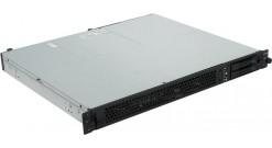 Серверная платформа Asus RS200-E9-PS2-F 1U LGA1151 P10S-M-DC, 64GB max, 2HDD Hot..