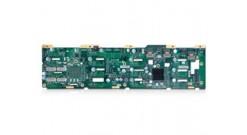 Плата объединительная Supermicro BPN-SAS2-836EL1 Server Acc BP SAS W/SAS2X28 EX 3U