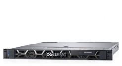 Сервер DELL PowerEdge R440 1U/ 8SFF/ 2x5118 (12-Core, 2.3 GHz, 105W)/ 2x16GB RDI..