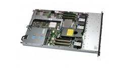 Сервер Avaya DL360G7SRVR CM5.2.1+ S/D/MBT/SBC