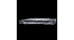 Сервер Dell PowerEdge R230 1xE3-1240v5 1x16Gb 1RUD x4 1x1Tb 7.2K 3.5
