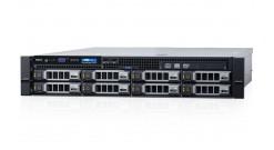 Сервер Dell PowerEdge R530 2xE5-2630v3 2x16Gb 2RRD x8 1x1Tb 7.2K 3.5