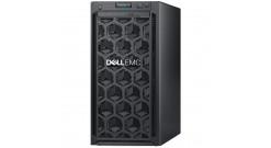 Сервер Dell PowerEdge T140 1xE-2134 1x16GbUD x4 1x1Tb 7.2K 3.5