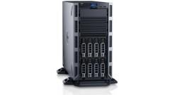 Сервер Dell PowerEdge T330 1xE3-1240v6 1x16Gb 2RUD x8 1x1.2Tb 10K 2.5in3.5 SAS R..