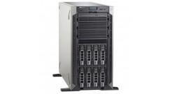 Сервер Dell PowerEdge T340 E-2134 , 16GB (1*16B) 2666 DDR4 UDIMM, PERC H730P+ 2G..
