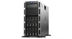 Сервер Dell PowerEdge T440 1x4108 2x16Gb x16 1x1.2Tb 10K 2.5