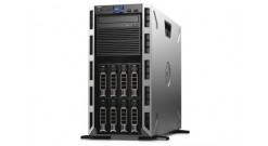 Сервер Dell PowerEdge T440 2x4114 2x16Gb 2RRD x8 1x1Tb 7.2K 3.5